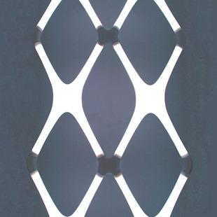 Moss__system_x_modular_lighting_system_by_ross_lovegrove