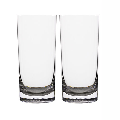 Moss__loos_champagne_tumbler_set_of_2_by_adolf_loos