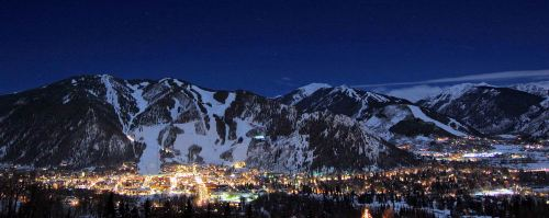 aspen_valley_at_night