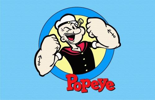 Popeye-Front-HD (1)
