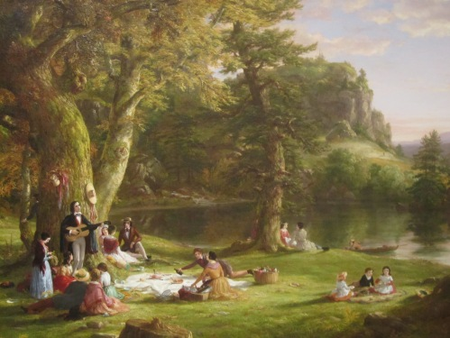 Thomas_Cole's_-The_Picnic-,_Brooklyn_Museum_IMG_3787