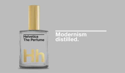 Helvetica_Promo_04